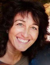 Martina Emmert